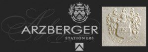 Arzberger Stationers
