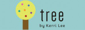 Tree by Kerri Lee keepsakes
